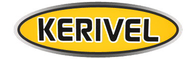 KERIVEL