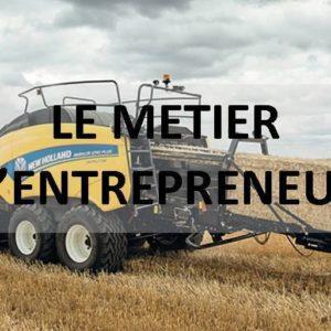 La derniere video des EDT du CANTAL Likez - Travaux agricoles